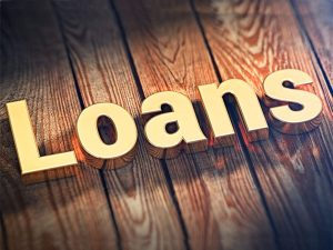 The details you must know before getting cooperative loan