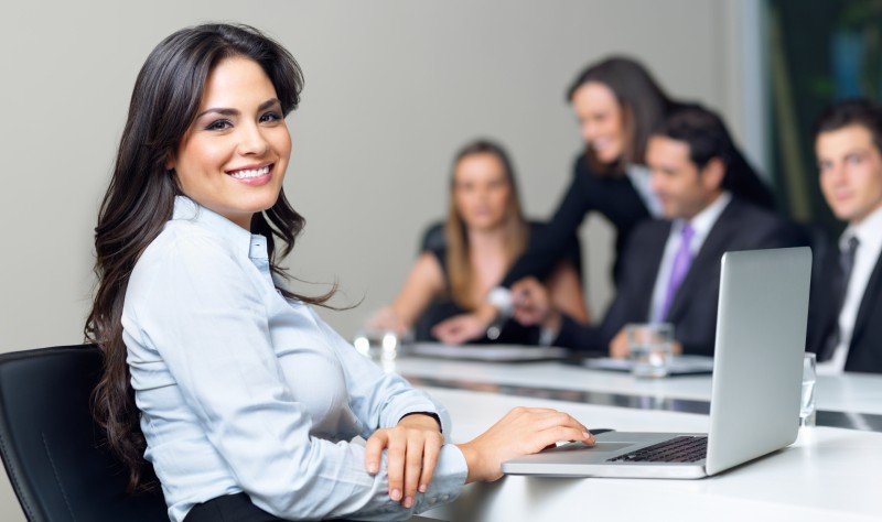 MBA Courses Online